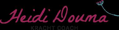 heidi-douma-logo