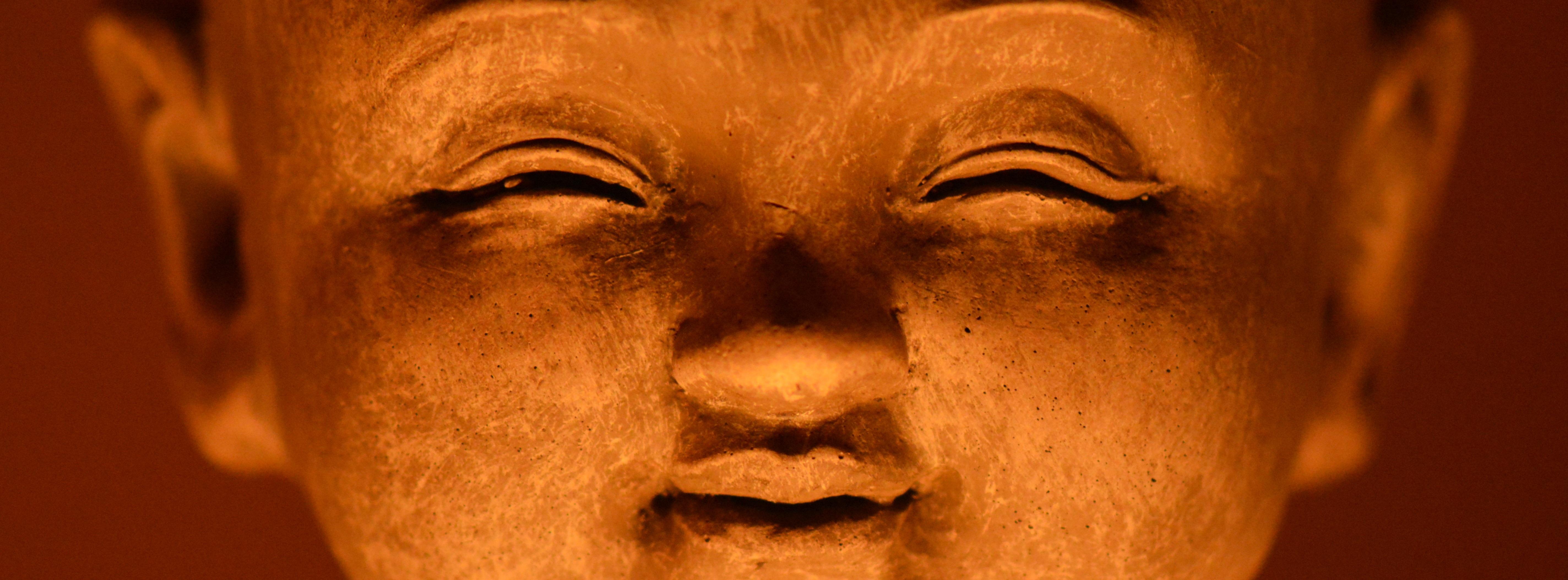 buddha-513709