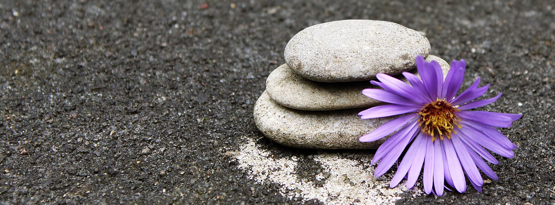 stones-947475